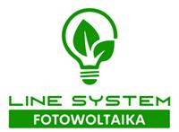 Line System